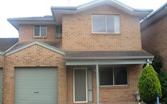 4/10 Mack Street, Moss Vale NSW