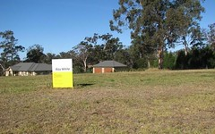 Lot 63 The Grange, Picton NSW