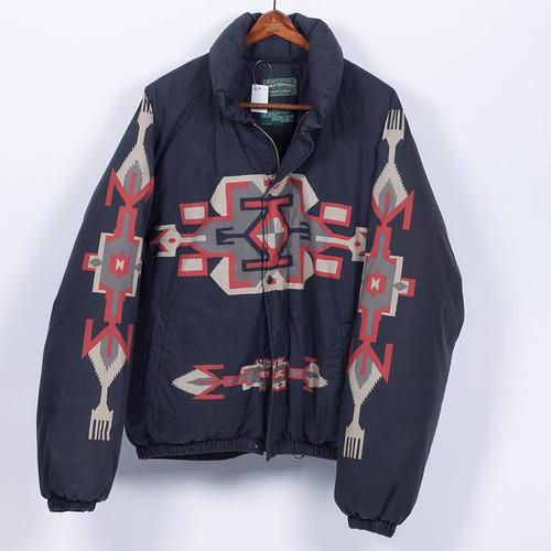 aztec native designerclothing resale ralphlauren menswear mensapparel