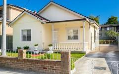 25 Kessell Avenue, Homebush West NSW