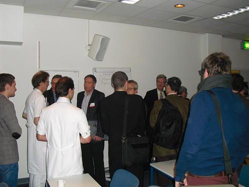 Biophotonics Maastricht Hospital (43)