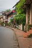 ViryaKalaTravelBlog-LP-76.jpg (viryakala) Tags: travel southeastasia laos laungprabang motorbiketrip copyrightcreativecommons viryakalacom viryakalatravelblog bydinasupino
