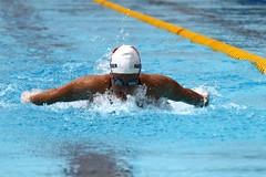 Sammie Hashbarger (Aringo) Tags: usa st swimming ut texas north fast peak pack sasa dm fa kms cba aaaa ags 2000s ntn 2014 mtro marrs txla aringo andyringgold