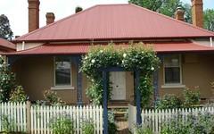 93 Goldsmith Street, Run-O-Waters NSW