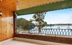 76 Phegans Bay Road, Phegans Bay NSW