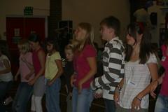 Shake, Ripple & Roll 22-8-2007. 033
