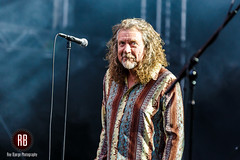 Robert Plant 120614-203 (roybjorge) Tags: show music rock musicians concert artist live stage gig performance band legend robertplant thesensationalspaceshifters