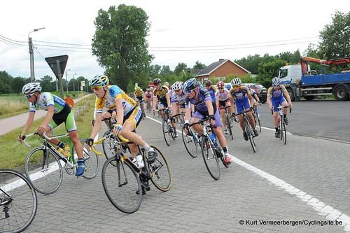 Nieuwelingen Blauberg (46)