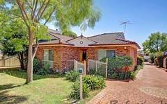 2/32 Bower Street, Roselands NSW