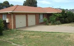 36 Bill Marshall Drive, Glenroi NSW