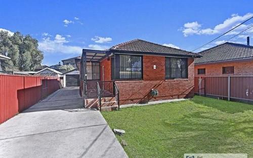 42 Graham Street, Auburn NSW 2144