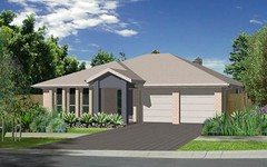 Lot 143 Ulmara Avenue, The Ponds NSW