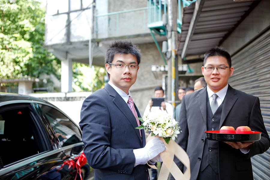 婚禮紀錄,婚禮攝影,台北婚攝,蘿亞婚紗,婚攝推薦,王朝大酒店,微糖時刻