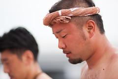 Enoshima (AdrienG.) Tags: japan nikon 180  af nikkor japon f28 fujisawa   d700