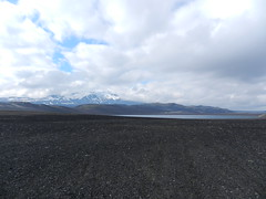 Hekla (13) (adamcmarshall) Tags: travel mountain lake adam ice beach beauty metal digital photography death volcano photo iceland image photos south central picture pic images marshall vik glacier photograph iceberg cleavage jokulsarlon hekla cleave adammarshall