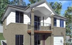 70 Berrico Avenue, Summer Hill NSW