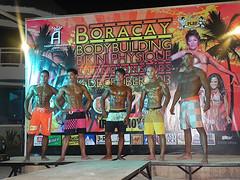 boracaychamps2013 (49)