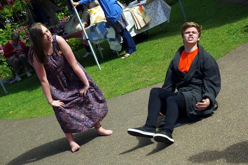 13.7.14 Buxton Festival Fringe Sunday 169