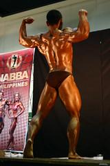 nabba2011-42-