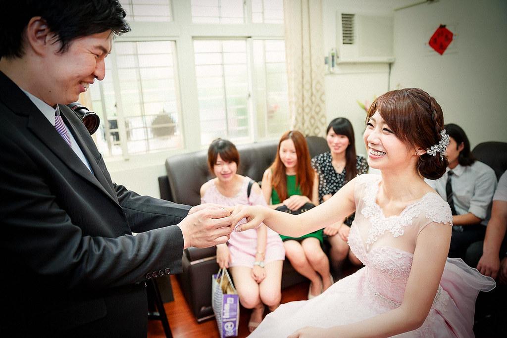 柏緯&書綾Wedding046