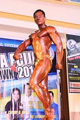 Cabanatuan Show 024