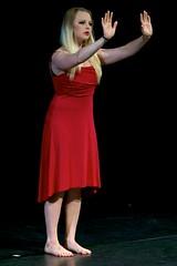 2014-07-12 TTW Wilthen 86 (pixilla.de) Tags: show germany deutschland dance europa europe theater saxony musical tanz sachsen matinee bautzen unterhaltung wilthen bühne