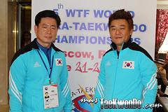Para-Taekwondo_Mundial_Moscu_2014_IMG_2874