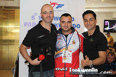 Para-Taekwondo_Mundial_Moscu_2014_IMG_2846