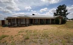 65 Mulumbah Estate, Deniliquin NSW