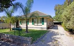 33 Bransby Avenue, North Plympton SA