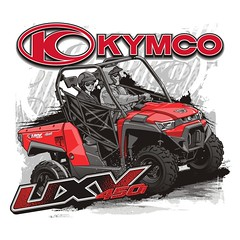 "Kymco USA • <a style=""font-size:0.8em;"" href=""http://www.flickr.com/photos/39998102@N07/14683462842/"" target=""_blank"">View on Flickr</a>"