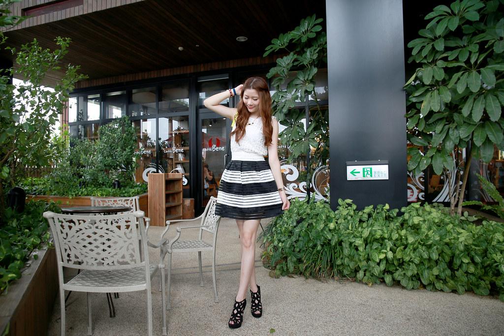 E-Style-122.jpg