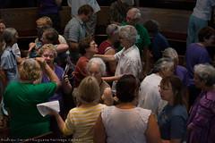 Augusta Festival Concert-451.jpg (Davis & Elkins College) Tags: wv elkins 2014 mountainstage augusta2014 augustafestivalconcert