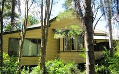 32 Sandilands Street, Bonalbo NSW