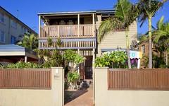 177 Ocean Street, Narrabeen NSW