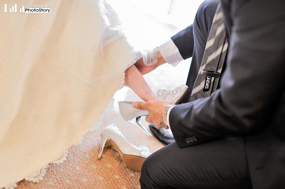 婚攝趴趴照_025