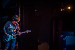 Slint (agataurbaniak) Tags: uk music rock tom 50mm concert nikon brighton unitedkingdom guitar live gig performance band american nikkor concertphotography 50mm12 ais oldmarket slint theoldmarket postrock d600 nikkor5012 2013 nikond600 nikkor50mm12 agataurbaniak