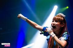 中川翔子 画像19