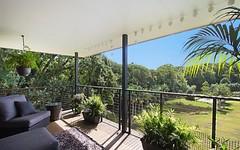 369 Duranbah Road, Duranbah NSW