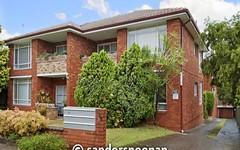 4/41 Letitia Street, Oatley NSW
