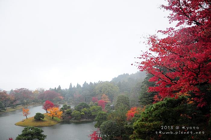 2013修學院離宮 (17).jpg