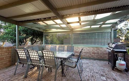 2B/73 Bellingara Rd, Miranda NSW 2228