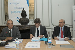 Installation CNEPI - 27-06-14 (11) (strategie_gouv) Tags: installation innovation politique hamon montebourg fioraso cgsp evalutation gouv francestrategie