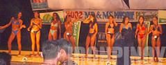 Wet Bikini Contestants_JPG