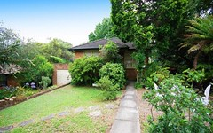396 Eastern Valley Way, Roseville NSW