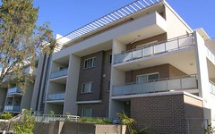 16/1-9 Andover Street, Allawah NSW
