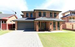 3 Clift Street, Heddon Greta NSW