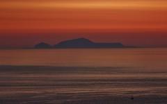 Foula IMG_6581 (Ronnierob) Tags: sunsets foula shetlandisles spiggie scousburghhill