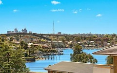 14/55 Parkview Street, Russell Lea NSW