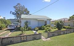 42 Anzac Avenue, Cessnock NSW